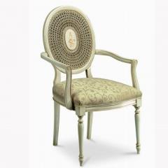 כסא מעוצב - דיזיין G.D גלרי דענתיק