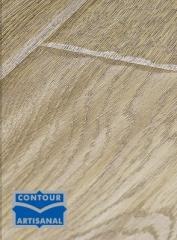 "contourArtisanal - שטיחי אלפא גמא בע""מ"