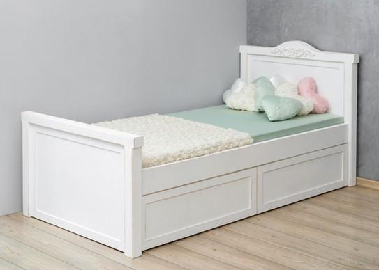 מיטת ילדים סיוון - HouseIn - עודפים