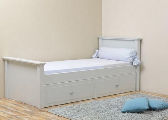 מיטת ילדים דקל - HouseIn - עודפים