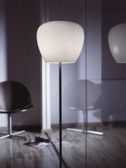 מנורת עמידה - יאיר דורם תאורה - עודפים