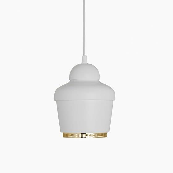 מנורת תלייה פס זהב - יאיר דורם תאורה - עודפים