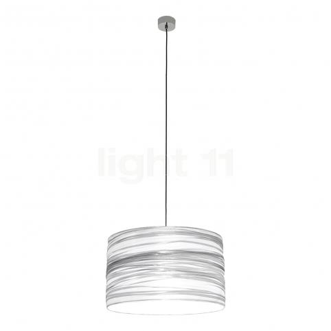 מנורה כסופה - יאיר דורם תאורה - עודפים