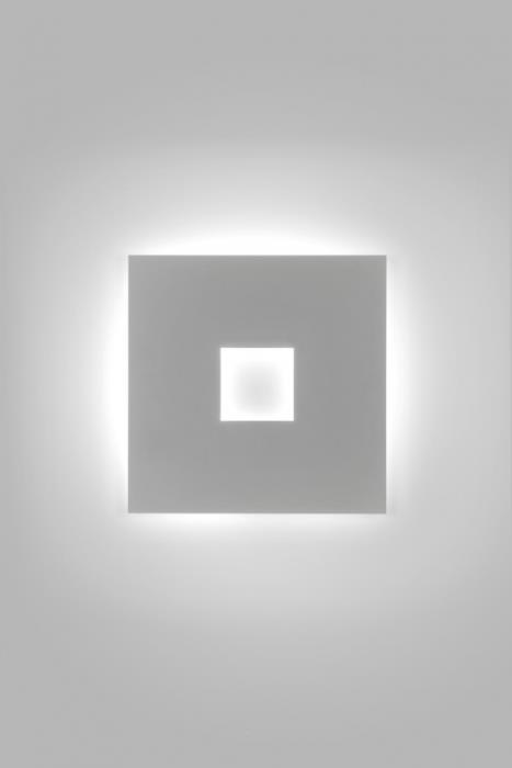 גופי תאורה מעוצבים - קמחי תאורה