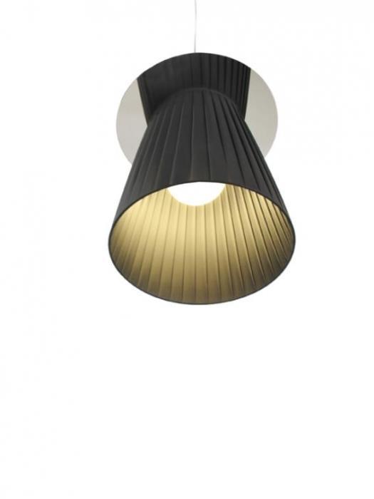 גוף תאורה לתקרה - קמחי תאורה