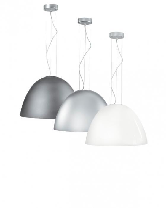 מנורת תליה קמחי - קמחי תאורה