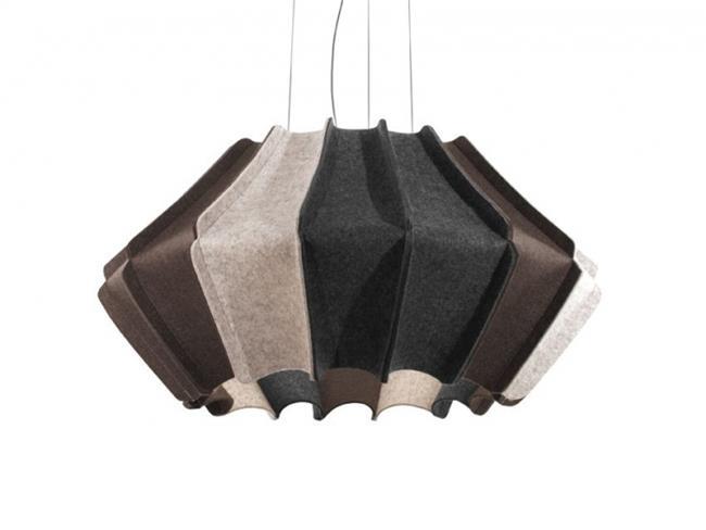 מנורת לבד - קמחי תאורה