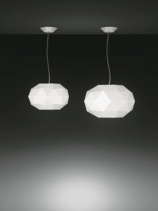 מנורה מודרנית - קמחי תאורה