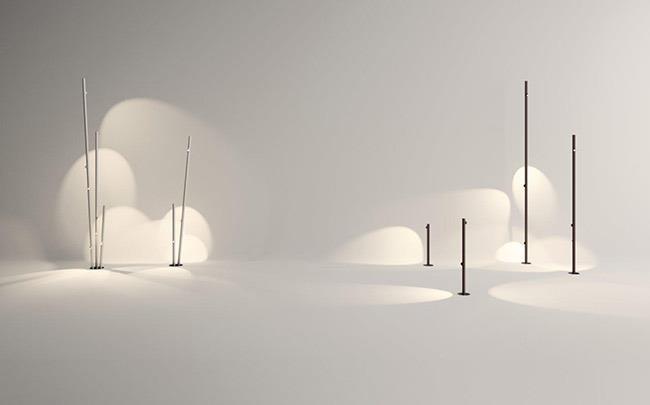 תאורה מעוצבת - קמחי תאורה