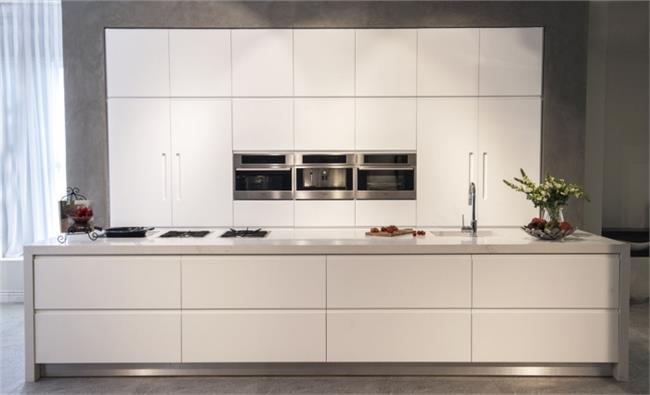 מטבחים מודרניים - קמילה מטבחים