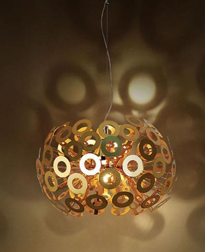 תאורה לבית - אקסקלוסיב תאורה - עודפים