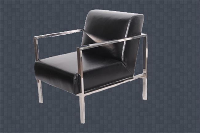 כורסא יוקרתית - נושה עיצובים