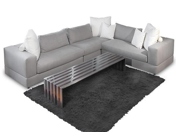 ספה פינתית - נושה עיצובים