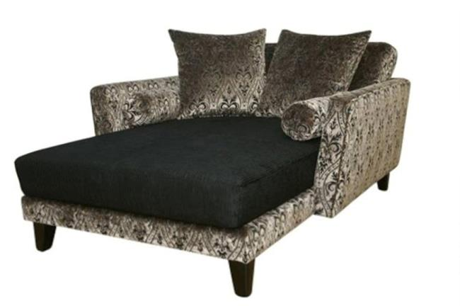 כורסא לסלון - נושה עיצובים