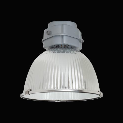 מנורת high bay - גולדן לייט