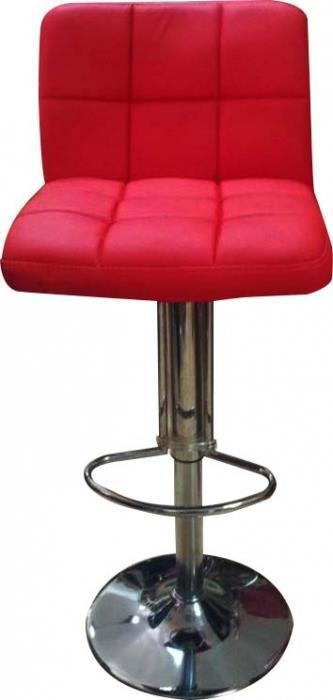 """כסאות בר מעוצבים - ק.ד. בלקוני בע""""מ - עודפים"""