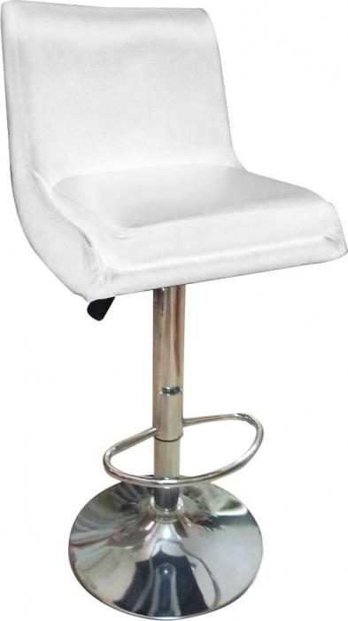 """כסא בר למטבח - ק.ד. בלקוני בע""""מ - עודפים"""