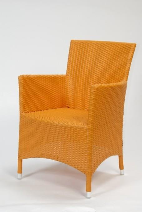 """כסא גינה - ק.ד. בלקוני בע""""מ - עודפים"""