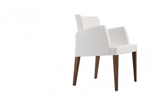 כורסא לבנה - שמרת הזורע פרויקטים