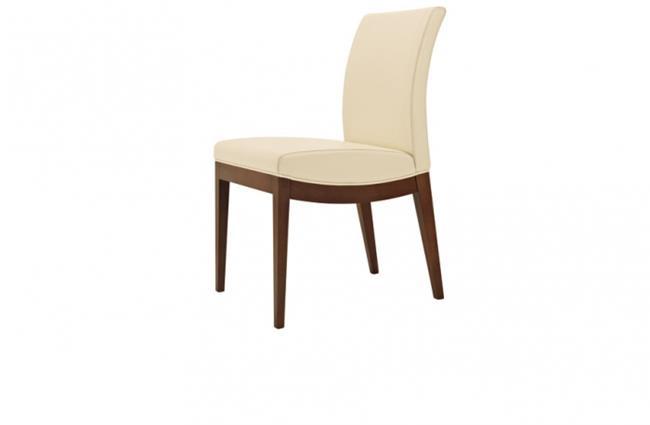 כסא אוכל מודרני - שמרת הזורע פרויקטים