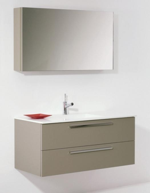 ריהוט אמבטיה - OM Design