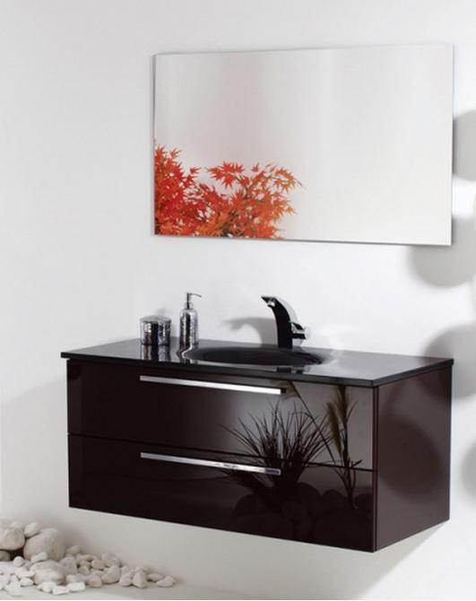 ריהוט לחדר האמבטיה - OM Design