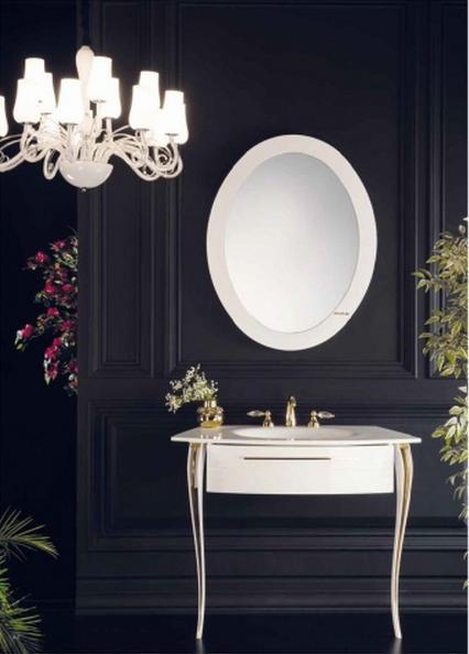ריהוט אמבטיה ייחודי - OM Design - פרימיום
