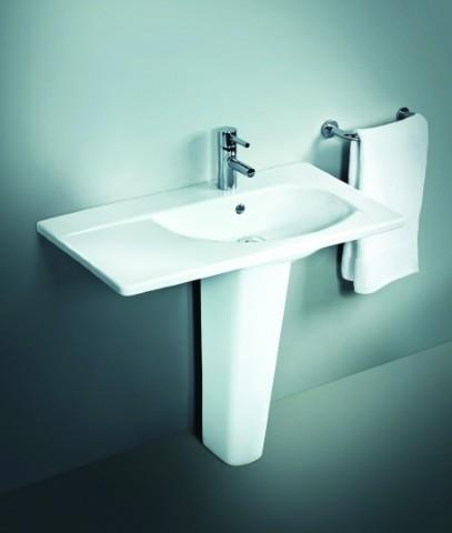 כיור לחדר האמבטיה - OM Design