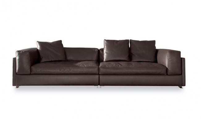 ספה יוקרתית לסלון - Besto gallery