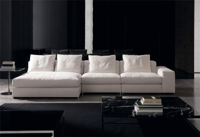 מערכת ישיבה לסלון - Besto gallery