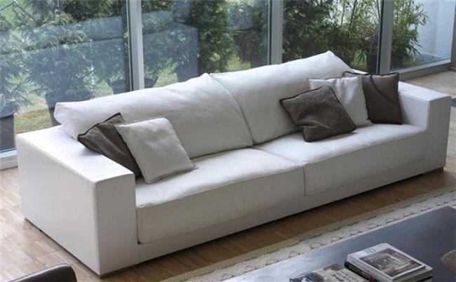 ספה תלת מושבית - Besto gallery