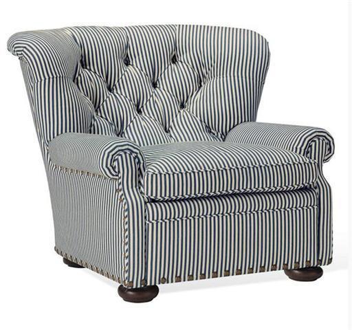 כורסא מרווחת - Besto gallery