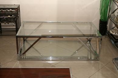 שולחן סלון - Besto gallery