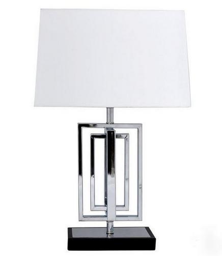 מנורת שולחן מעוצבת - Besto gallery