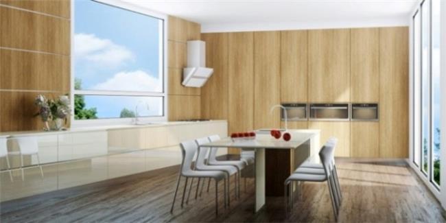 מטבח שמנת - Samgal concept