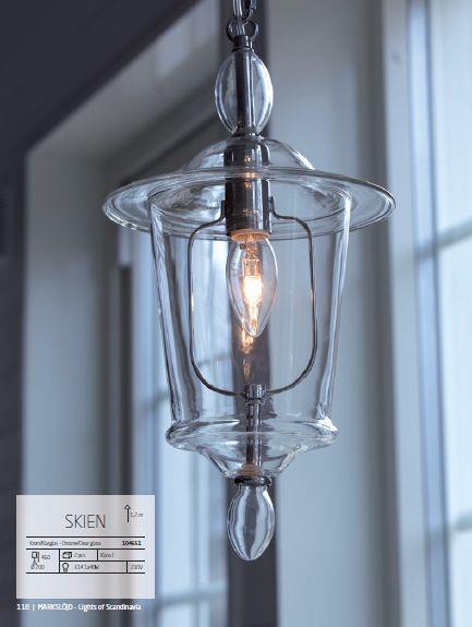 מנורות מעוצבות לבית - LUCE לוצ'ה תאורה
