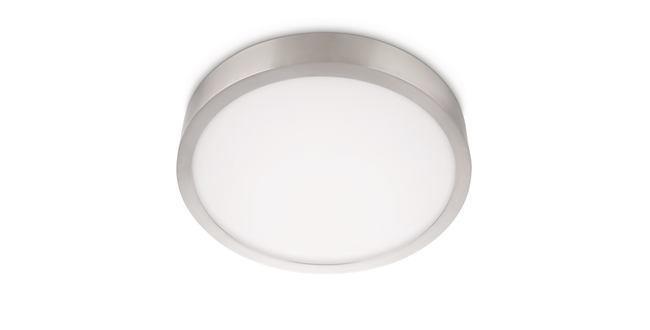 תאורה יוקרתית עגולה - luce לוצ'ה תאורה - עודפים