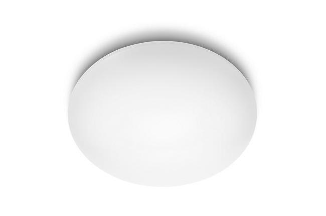 מנורות לד עגולות - luce לוצ'ה תאורה - עודפים
