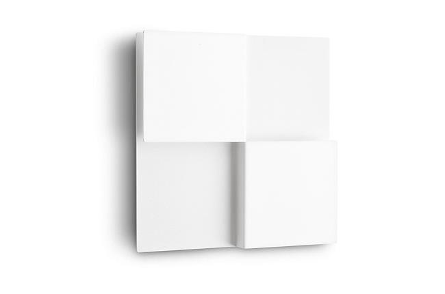 צמוד קיר מעוצב - luce לוצ'ה תאורה - עודפים