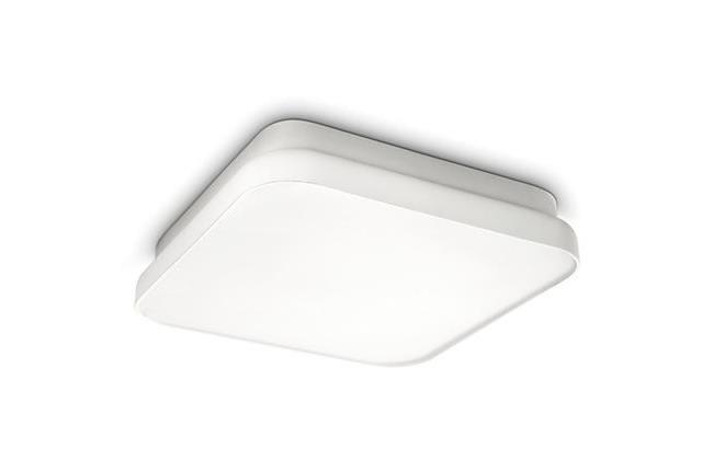 גוף תאורה לבן - luce לוצ'ה תאורה - עודפים