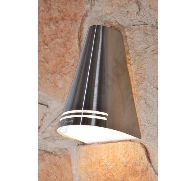 צמוד קיר מעוצב 10.1807 - luce לוצ'ה תאורה - עודפים