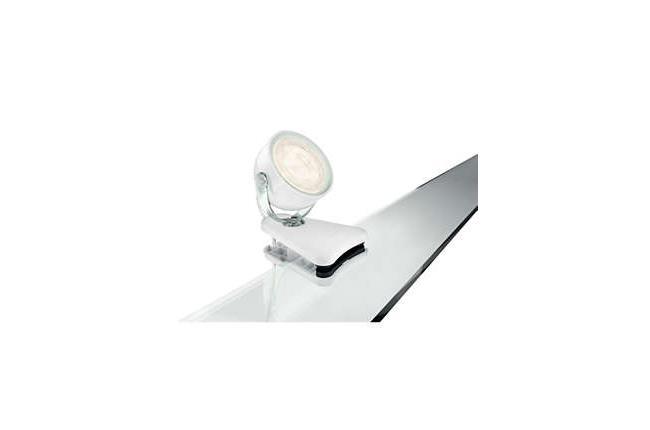 מנורת שולחן קליפס - luce לוצ'ה תאורה - עודפים
