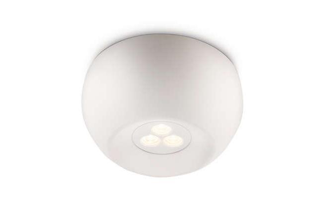 צמוד תקרה - luce לוצ'ה תאורה - עודפים