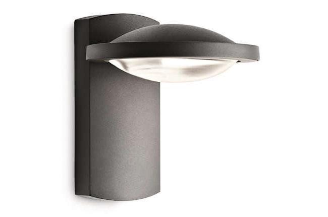 מנורת קיר יחודית - luce לוצ'ה תאורה - עודפים
