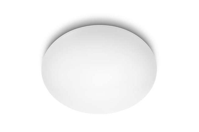 צמוד תקרה עגול - luce לוצ'ה תאורה - עודפים