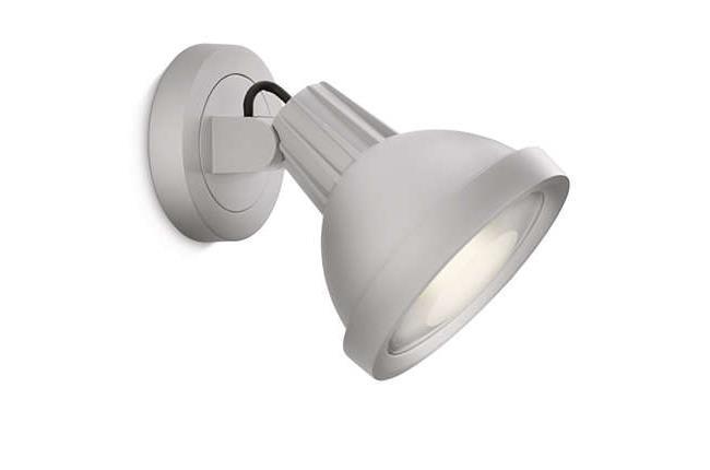 צמוד קיר מתכונן - luce לוצ'ה תאורה - עודפים