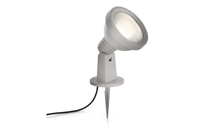 דוקרן גינה - luce לוצ'ה תאורה - עודפים
