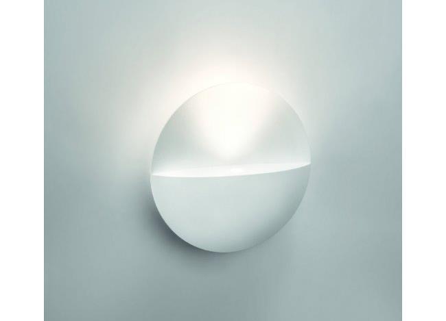 מנורת קיר בהירה - luce לוצ'ה תאורה - עודפים