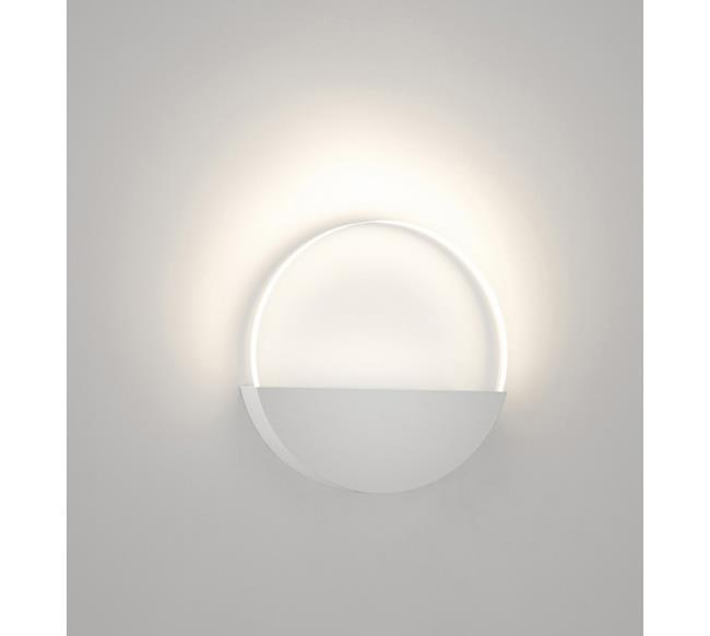 מנורת קיר מעוצבת - luce לוצ'ה תאורה - עודפים