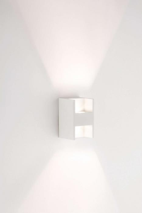 גוף תאורה 10.180 - LUCE לוצ'ה תאורה